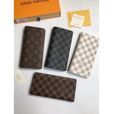 累積売上額TOP15 LOUIS VUITTON ルイヴィトン N62665 財布財布ブランド財布通販