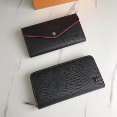 ルイヴィトン LOUIS VUITTON  財布財布財布コピー最高品質激安販売
