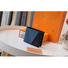 日本未入荷品 LOUIS VUITTON ルイヴィトン 財布財布本当に届くブランドコピー 口コミ国内安全後払い店