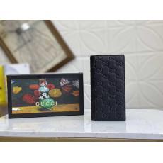 グッチ GUCCI 財布財布セール価格 偽物財布代引き対応