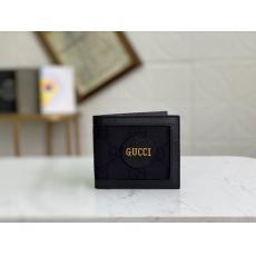GUCCI グッチ 財布レプリカ販売口コミ