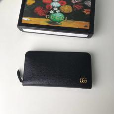 グッチ GUCCI 財布財布本当に届くブランドコピー優良サイトline