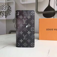 最新作人気 LOUIS VUITTON ルイヴィトン 財布財布スーパーコピー販売口コミ代引き後払い店