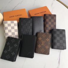 即発注目度NO.4 LOUIS VUITTON ルイヴィトン 財布財布財布激安販売