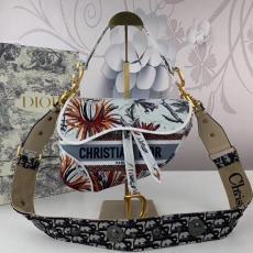 新生活に Dior ディオール トートバッグ斜めがけバッグ最高品質コピー代引き対応