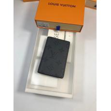 累積売上額TOP19 LOUIS VUITTON ルイヴィトン 財布財布財布最高品質コピー代引き対応