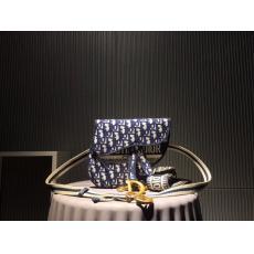 Dior ディオール 斜めがけ本当に届くスーパーコピー国内安全優良サイト