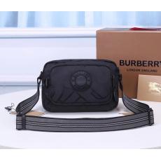 バーバリー Burberry 斜めがけ本当に届くブランドコピー国内安全後払い代引きサイト