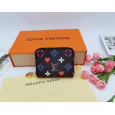 上品 LOUIS VUITTON ルイヴィトン 財布2色スーパーコピーブランド財布
