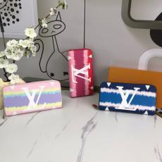 累積売上額TOP7 LOUIS VUITTON ルイヴィトン 財布財布最高品質コピー財布代引き対応