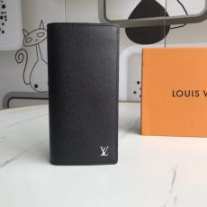 人気話題コラボ LOUIS VUITTON ルイヴィトン 財布スーパーコピー激安財布販売