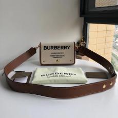 ギフトに最適☆国内発 Burberry バーバリー 斜めがけ本当に届くスーパーコピー安全後払い代引き店