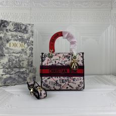 即発注目度NO.12 Dior ディオール トートバッグ斜めがけ本当に届くブランドコピー 口コミ国内安全店