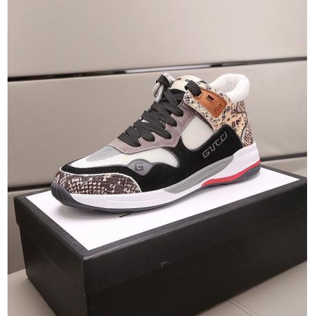 グッチ GUCCI カジュアルシューズ運動靴スニーカー多色展ウォーキングシューズバスケットシューズセール価格 本当に届くスーパーコピー代引き後払い届く店