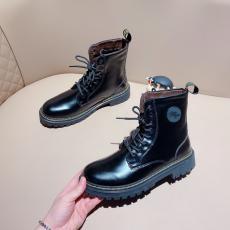 ディオール Dior ハイヒールメンズシンプルカジュアルシューズスニーカーおしゃれ牛革スーパーコピーブランド靴