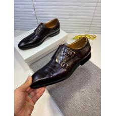 LOUIS VUITTON ルイヴィトン 多色展革靴紳士ビジネスシューズロングノーズ通勤 おしゃれ快適メンズシンプル本当に届くスーパーコピー店line