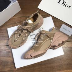 ディオール Dior 多色展ランニングシューズ カジュアルシューズ運動靴スニーカーおしゃれ防滑快適メンズスーパーコピー 国内後払い優良サイトline