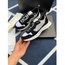 Dior ディオール 運動靴スニーカーランニングシューズ 2色定番紐靴激安代引き口コミ