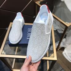 累積売上額TOP19 Dior ディオール 防滑快適軽量ウォーキングシューズスリッポン布靴3色カジュアルシューズ夏メンズ本当に届くスーパーコピー優良サイトline