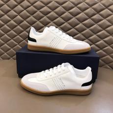 売上額TOP20 ディオール Dior メンズ運動靴2色シンプルスニーカーローファー通学本当に届くブランドコピー 口コミ国内安全後払い店