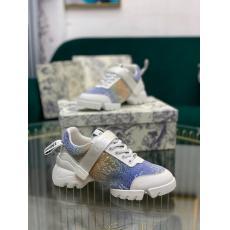 ディオール Dior ローカットカジュアルシューズ運動靴スニーカー通気性多色展外出メンズブランドコピー 国内優良サイトline