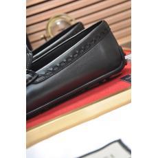 GUCCI グッチ 3色メンズシンプルカジュアルシューズビジネスシューズおしゃれ紳士本当に届くブランドコピー国内安全後払いサイト