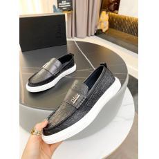 即対応 ディオール Dior メンズシンプルカジュアルシューズ夏スリッポンウォーキングシューズ靴最高品質コピー代引き対応