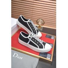 ブランド販売 ディオール Dior 2色カジュアルシューズメンズ軽量ローカットウォーキングシューズローファースーパーコピーブランド靴