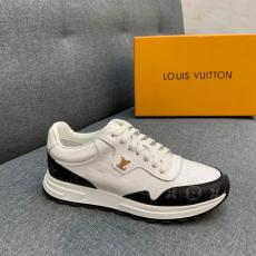 完売人気 LOUIS VUITTON ヴィトン 6色エンボス牛革防滑快適おしゃれスニーカー運動靴ウォーキングシューズランニングシューズ 軽量シンプル本当に届くスーパーコピー代引き後払い届く店
