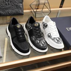 ディオール Dior 3色カジュアルシューズ運動靴ランニングシューズ バスケットシューズウォーキングシューズスニーカーメンズ値下げ ブランドコピー販売口コミ代引き後払い国内安全店