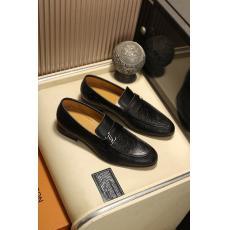 LOUIS VUITTON ヴィトン 5色革靴ビジネスシューズ紳士シンプルおしゃれ通勤 外出ブランドコピー 優良サイトline