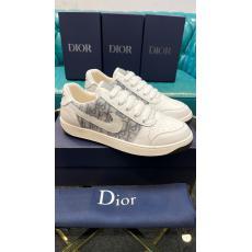 累積売上額TOP13 Dior ディオール 5色カジュアルシューズボルトウォーキングシューズローファースニーカー本当に届くスーパーコピー店 口コミ