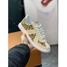 累積売上額TOP20 ディオール Dior 防滑おしゃれ軽量快適カジュアルシューズ2色通学靴最高品質コピー代引き対応