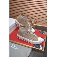 ディオール Dior 3色カジュアルシューズメンズ軽量おしゃれローファー本当に届くブランドコピー 口コミ国内安全後払い店