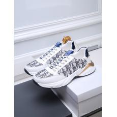 超希少 ディオール Dior 4色スポーツ 運動定番おしゃれスニーカーローカットウォーキングシューズランニングシューズ スーパーコピー 国内後払い優良サイトline