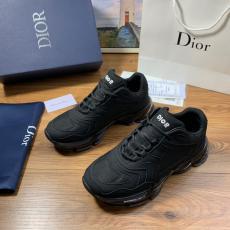 Dior ディオール カジュアルシューズ運動靴ウォーキングシューズローカットスニーカー本当に届くブランドコピー 口コミ国内安全後払いおすすめ店
