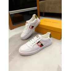 累積売上額TOP10 ルイヴィトン LOUIS VUITTON  2色ボルトカジュアルシューズローファー運動靴ウォーキングシューズローカットおしゃれ外出通学通勤 シンプル軽量疲れないブランドコピー代引き靴