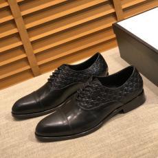 GUCCI グッチ 革靴ロングノーズビジネスシューズメンズコピーブランド激安販売専門店