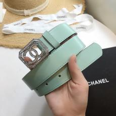 シャネル CHANEL 定番幅3cm7色多様な組み合わせ快適おしゃれ スーパーコピー 優良店届く