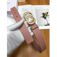 大人気 Dior ディオール 両面両面牛革幅3cm3色本当に届くスーパーコピー店 国内発送line