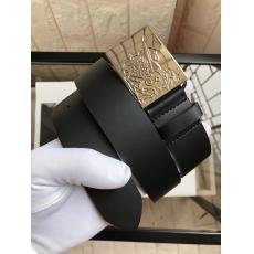 Burberry バーバリー ベルトカジュアル牛革新作幅3.5cm2色本当に届くスーパーコピー 口コミ国内安全後払いおすすめ工場直営ちゃんと届く