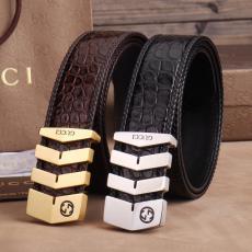 大人気 GUCCI グッチ 2色耐久性ワニ紋設計精巧百搭 本当に届くブランドコピーちゃんと届く店