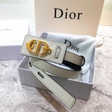 ディオール Dior ベルト大人気流行定番幅2cm2色レプリカ激安代引きn級品