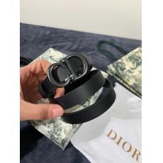 ディオール Dior ベルト新作幅2cm2色本当に届くブランドコピー 口コミ国内安全店