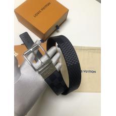 LOUIS VUITTON ルイヴィトン 両面ズックベルト両面優雅牛革幅4cm4色セール価格 ブランドコピーベルト激安国内発送販売信用できるサイト