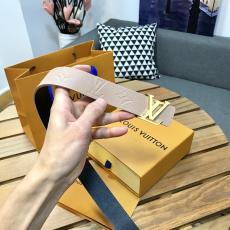 ギフト最適です ヴィトン LOUIS VUITTON  3色大人気多様な組み合わせシンプルスーパーコピー 優良サイト届く