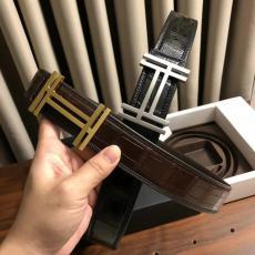 ブランド国内 エルメス  HERMES ベルト頑丈牛革新作幅3.8cm2色値下げ スーパーコピー 安全優良サイトline