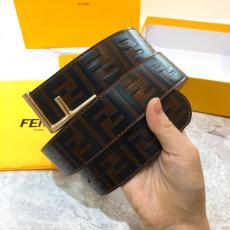 累積売上額TOP17 FENDI フェンディ 派手 幅4cm6色魅力ブランドコピー工場直売販売おすすめ優良店