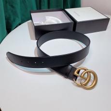 GUCCI グッチ ベルト牛革幅3.8cm4色特価 最高品質コピーベルト代引き対応