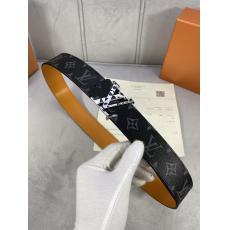 売上額TOP19 LOUIS VUITTON ヴィトン ベルト優雅牛革8色本当に届くスーパーコピー工場直営国内安全優良サイト